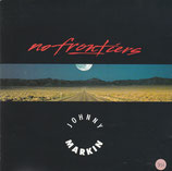 Johnny Markin - No Frontiers