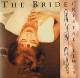 Crystal Lewis - The Bride