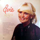 Evie - Hymns