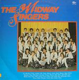 THE MIDWAY SINGERS - Bekende Successen Gezongen Door