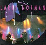 Larry Norman & Q-Stone - Live At Flevo