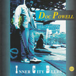 Doc Powell - Inner City Blues