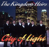 Kingdom Heirs - City of Light -