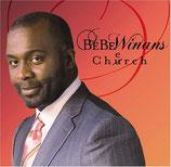 BeBe Winans - Church