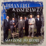 Assurance - So close to Home -