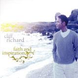 Cliff Richard - Faith and Inspiration