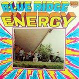 Blue Ridge - Energy