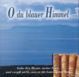 Johann & Rita Ott - O du blauer Himmel