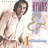 Fernando Ortega - Hymns And Meditations