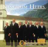 Kingdom Heirs - Give me the Mountain -