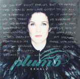 Plumb - Exhale