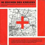 Männerchor der Liebenzeller Mission - Im Zeichen des Kreuzes
