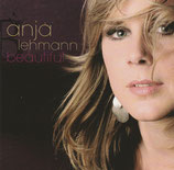 Anja Lehmann - Beautiful