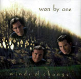 Won By One - Winds Of Change