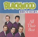 Blackwood Brothers - All Their Best (Various Years)