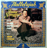 Jimmy Swaggart - Hallelujah