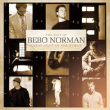 Bebo Norman - Great Light Of The World : The Best Of Bebo Norman