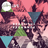 Hillsong Australia - A Beautiful Exchange