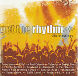 get the rhythm CRN blessings