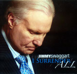 Jimmy Swaggart - I Surrender All