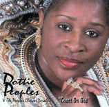 Dottie Peoples & The Peoples Choice Chorale - Count On God