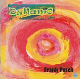 Frank Posch - Dynamo