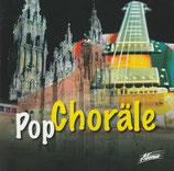 Adonia - Pop Choräle
