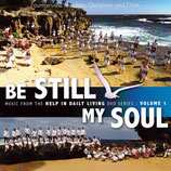 Fountainview Academy Orchestra and Choir - Be Still My Soul