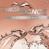 Dream Dance Vol.41  (2-CD)