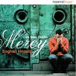 Eoghan Heaslip - Mercy
