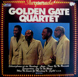 Golden Gate Quartet - Starparade