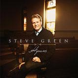 Steve Green - Hymns
