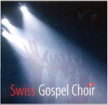 Swiss Gospel Choir - Out of the Blue