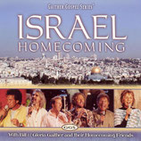 Gaither Homecoming - Israel Homecoming