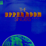 The Upper Room Singers