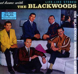 Blackwoods - At Home