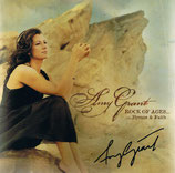 Amy Grant - Rock Of Ages