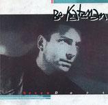 Bo Katzman - Seven Days