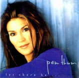 Pam Thum - Let There Be