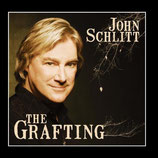 John Schlitt - The Grafting