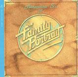 Maranatha 6 - A Family Porträt - CD