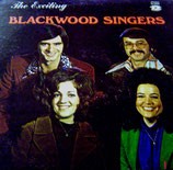 Blackwood Singers - The Exciting Blackwood Singers