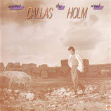 Dallas Holm - Against The Wind