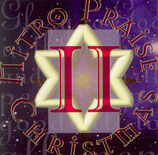 NITRO PRAISE - Christmas II