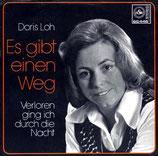 Doris Loh - Es gibt einen Weg