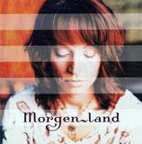 Elke Reichert - Morgenland