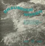 Heinz Gregel - Brausende Wogen