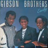 THE GIBSON BROTHERS - Emily