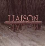 Liaison - Liasion