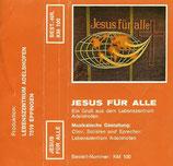 Lebenszentrum Adelshofen - Jesus für alle (100)